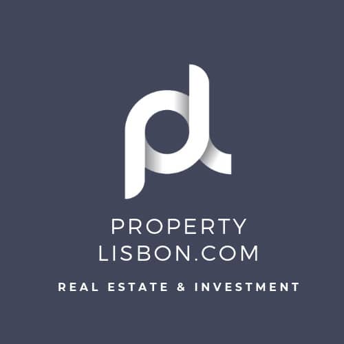 Property People Group LLC