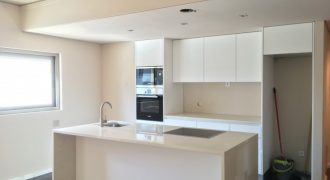 Brand New 1 Bed Apartment for sale in Lisbon, Portugal