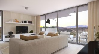 2 Bed Apartment for sale in Belas, Portugal