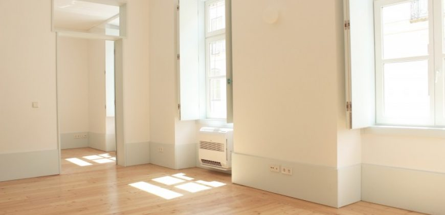 Baixa area 2 Bed Apartment for sale in Lisbon, Portugal