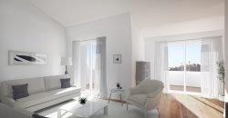 Portugal 3 Bed Apartment for sale in Lisbon