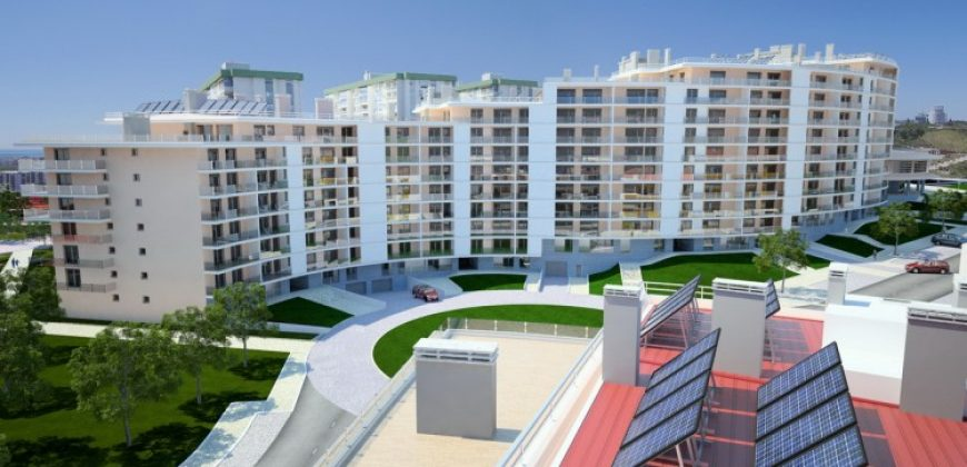 3 Bed Apartment for sale inOeiras, lisbon , Portugal