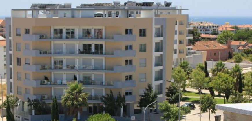 | Property Lisbon | Carcavelos 4 Bed Apartment for sale in ...