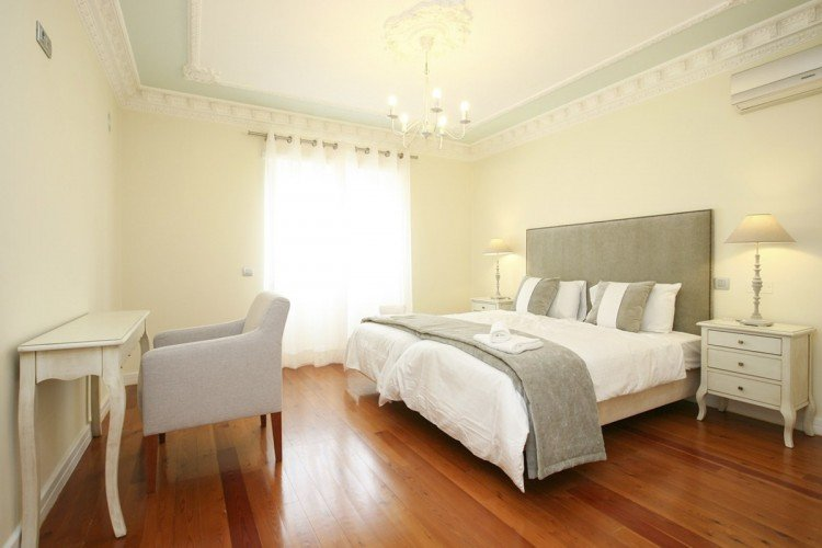 Apartment for sale 4 Bed in Lisbon Portugal