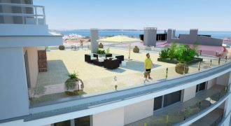 Amazing 4 Bed Apartment for sale in lisbon , Portugal