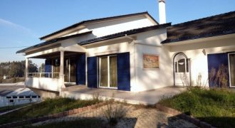 4 Bed Villa for sale in Leiria, Portugal