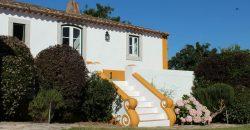 5 Bed Villa for sale in Silver Coast, Portugal