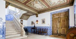 7 Bed Villa for sale in Lisbon, Portugal