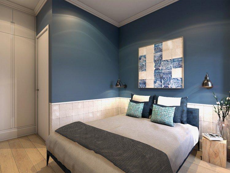 Lisbon Downtown apartments for sale