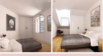 Duplex apartments for sale Lisbon