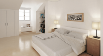 Excellent 4 bedroom Luxury apartments Lisbon