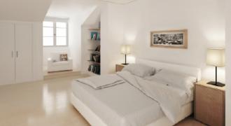 Excellent 4 bedroom Luxury apartments Lisbon