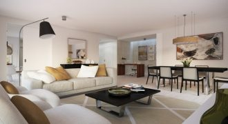 Luxury apartments in Lisbon on sale