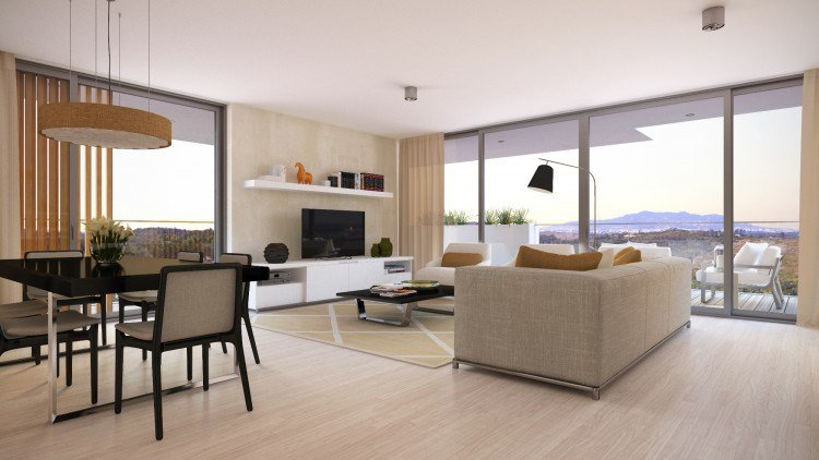 | Property Lisbon | Luxury apartments in Lisbon on sale
