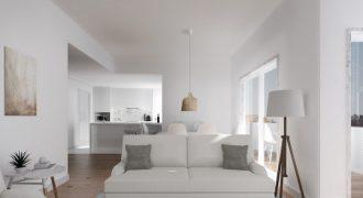 Marquês de Pombal Apartment Lisbon
