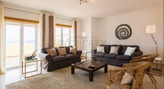 Palace Conde apartments in Lisbon for sale