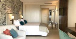 Sesimbra apartments in Lisbon Portugal