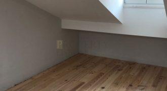 ALFAMA: 1 bedroom duplex brand new renovation delivered furnished