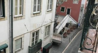 ALFAMA high yield new studio apartment for sale