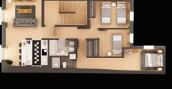 Bairro Alto Apartments in Lisbon for sale