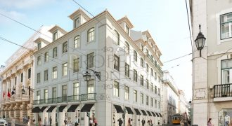 Lisbon Baixa Heart apartments from only 422,000 up to 10 years 4% Guarantee, Stunning character renovation