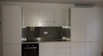 Bica Brand new BUILT APARTMENTS renovation from only 250,000
