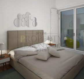 Chiado Central Luxury Apartment for Sale (1st Floor Unit E)