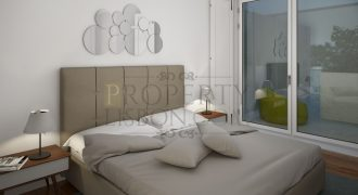 Chiado Central Luxury Apartment for Sale (1st Floor Unit E)