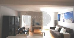 Chiado Stunning Character Pombalino 2+1 bedroom Duplex Apartment , Huge income and growth ! RARE