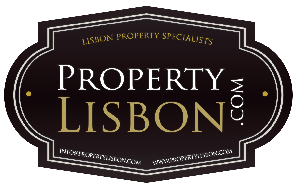 Property Lisbon real estate agency