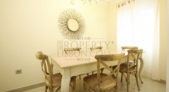 Pombal: Large 4 bed 3 bath in character design only 750,000