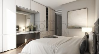 T2 Lisbon Apartment with large terraces for Sale (2nd Floor, Unit 202), Avenida da Liberdade