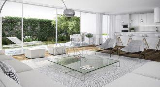 T4 Cascais Apartment with terrace for Sale (4th Floor, Unit F), Estoril