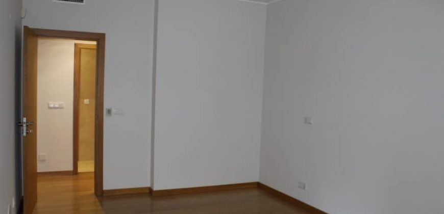 2 Bed Apartment for sale in Portugal, Lisbon