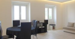 2 Bed Apartment on sale in Lisbon, Portugal
