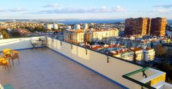 3 Bed Apartment for sale in Oeiras, Portugal