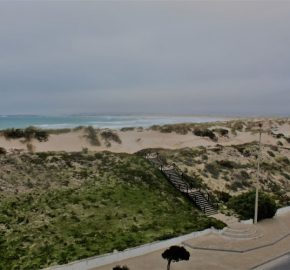 3 Bed Apartment for sale in Peniche, Portugal