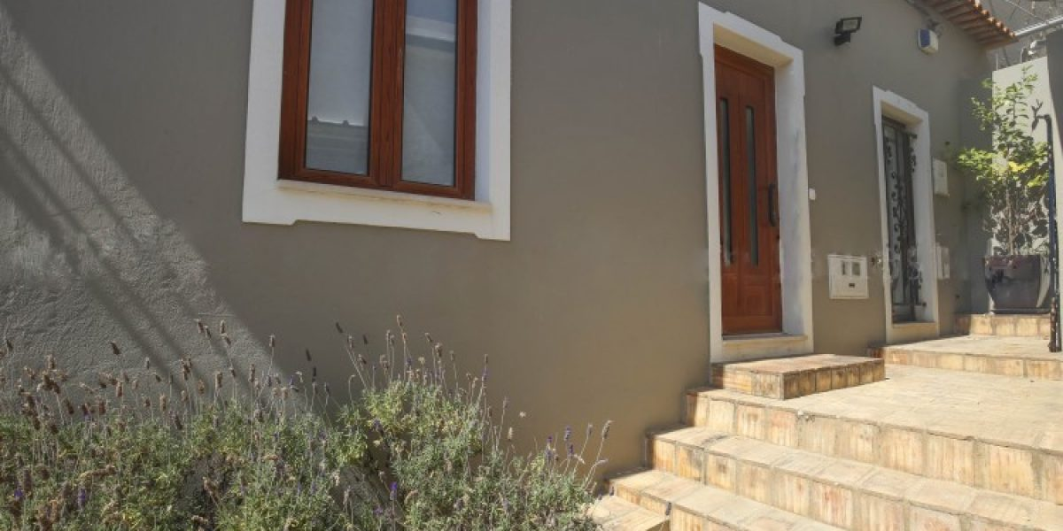 4 Bed Apartment for sale in Carvoeiro, Portugal