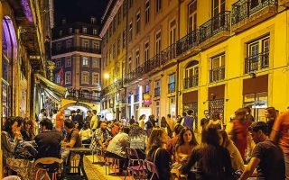 Portugal's Golden Visa – Benefits and Timeline