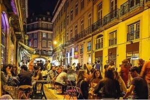 Golden Visa de Portugal - Benefícios e Linha do Tempo