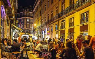 Visa de oro de Portugal - Beneficios y cronograma