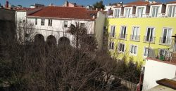 8 Bed Building for sale in Lisbon, Portugal