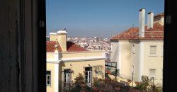 8 Bed Building for sale Lisbon, Portugal