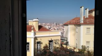 8 Bed Building for sale Lisbon, Portugal