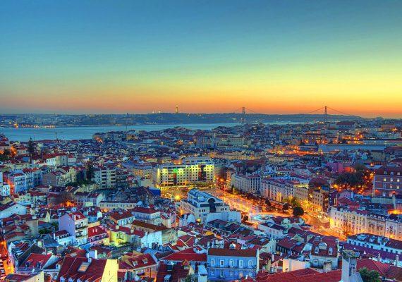 Portugal Golden Visa Investment et exigences associéesBesoins d'investissement