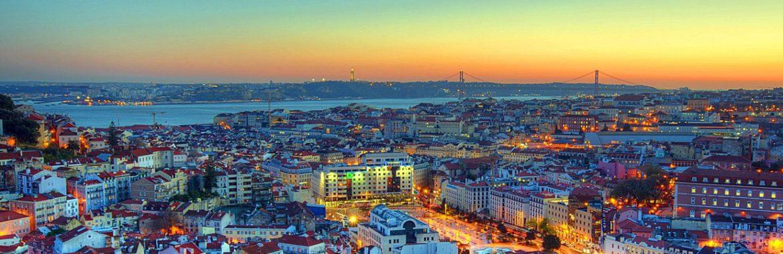 Portugal Golden Visa de inversión y requisitos asociados