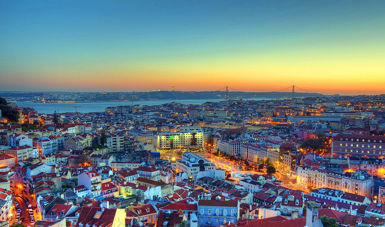 Portugal Golden Visa Investment & Associated Requirements
