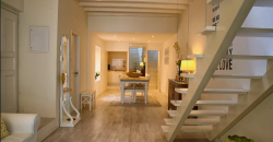 Apartment with 3 bed for sale in Lisbon, Portugal