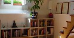 Apartment with one bed for sale in Lisbon, Portugal