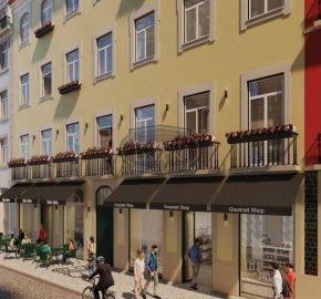 Commercial Property Property for sale Lisbon, Portugal